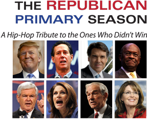 The Republican Primary Season